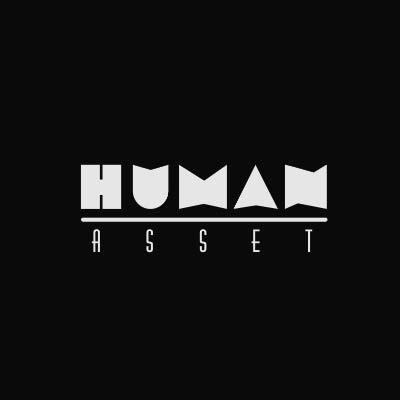 Human Asset