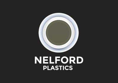Nelford