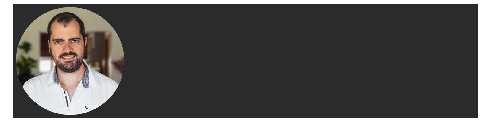 Christyn Pienaar