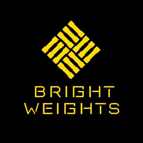 BrightWeights.com