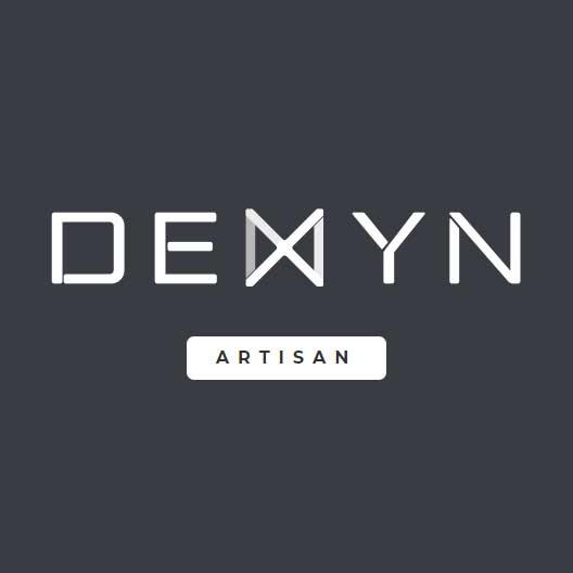Dexyn.co